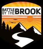 BBTB Logo