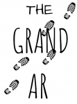 Grand AR Logo
