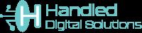 HDS Logo_250h