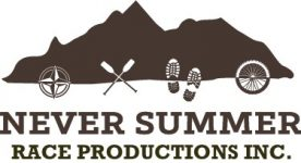 Never Summer Race Productions Inc